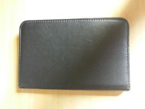 Capa case samsung tab 4