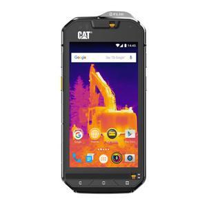 Celular Smartphone Caterpillar S60 Pronta Entrega