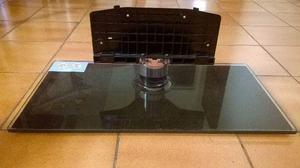 Base TV Samsung LED, 32 polegadas, Série , original,