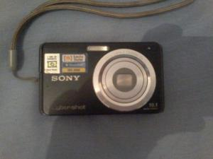 Cabo De Audio E Video Camera Sony Original