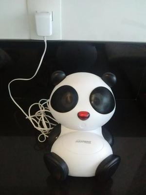 Caixa de Som Maxprint Panda