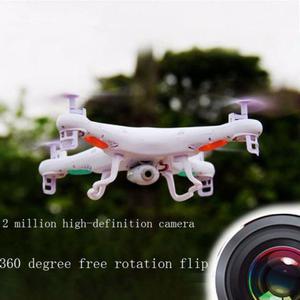 Drone com camera hd. 460 reais