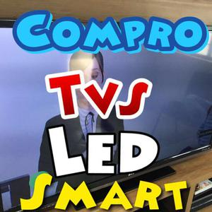 Compro ComproDTV Linux