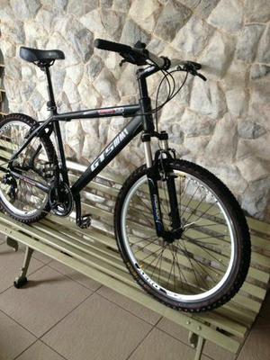 Bike 26 Gtsm1 montada. urgente!