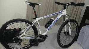 Bike Aro 29 *TROCO POR XBOX ONE