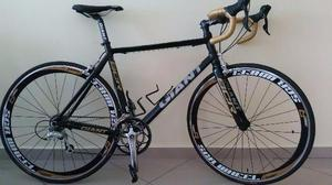 Bike Giant SCR1