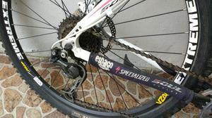 Bike soul e bike mosso aro 26 bem top