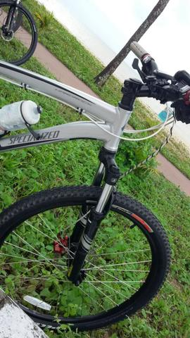 Vendo Bike Specialized HardRock