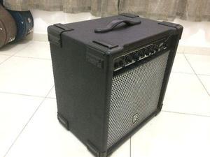 Amplificador Staner Kute 60 (guitarra, 60w)