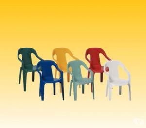 Cadeiras e Mesas Direto da Fabrica Produtos de excelente qua
