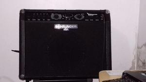 Cubo Behringer LX 112 V-ampire - PERFEITO