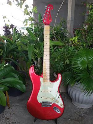 Guitarra Tagima T635 edição limitada