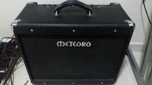 Meteoro MGV30 - VALVULADO