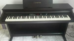 Piano Digital FENIX TG teclas