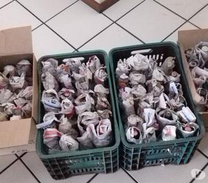 VENDO uma coleção de Cachaças de Minas Gerais, Rarissima
