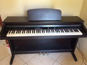 Vendo piano digital Fenix