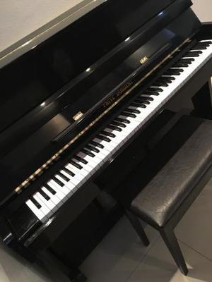 Vendo piano em ótimo estado