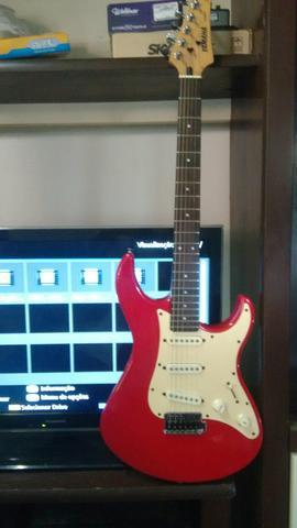 Yamaha troco por violão Giannini aço folk ou Tagima Kansas
