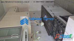 Apartamento para Locação em São Bernardo do Campo / SP no
