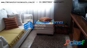 Apartamento para Venda em São Bernardo do Campo / SP no