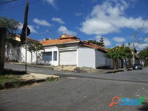 Casa 3 quartos, suite, Etelvina Carneiro, Belo Horizonte