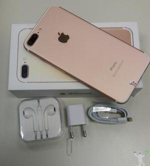 IPHONE 7 PLUS - r$ 600,00 REPLICA