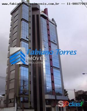 Sala Comercial para Locação em São Bernardo do Campo / SP