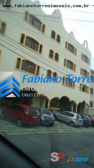 Sala Comercial para Venda em São Bernardo do Campo / SP no