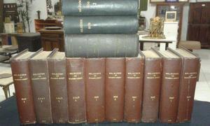 Coleção Reader's Digest Anos 40 e 50