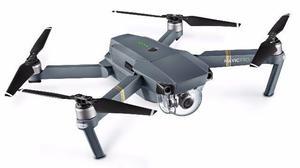 Drone DJI Mavic lacrado na caixa a pronta entrega
