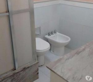 Apartamento no Jardim Guanabara de 2 quartos. Cód. 2122
