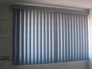 fabricamos cortinas de tecido e persianas sob medida