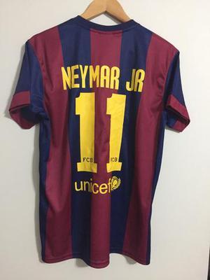 Camisa barcelona   11 neymar jr 2ddb2cd631d06