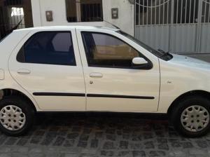 Carro - FIAT PALIO 4P - 2006/2006