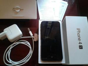 IPhone 4s - troco por J5 ou bike aro 29