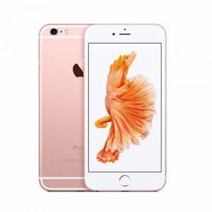 IPhone 6s 32gb a vista ou em ate 12x no cartão com juros
