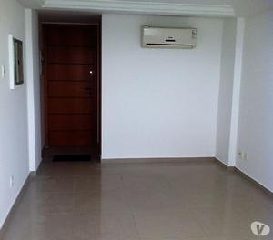 Sala na Barra da Tijuca (O2 Corporate - Península)
