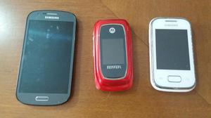 Samsung galaxy express, Nextel Ferrari, samsung galaxy
