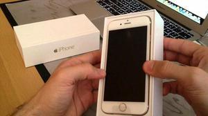 Super Promoção Iphones 5S 32gb, 6 64Gb, 6 Plus, na caixa