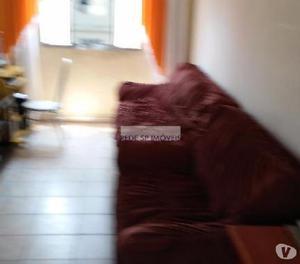 Apto. c 02 Dormitórios à venda na Cohab José Bonifácio.