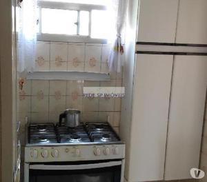 Apto. c 03 dormitórios à venda na Cohab José Bonifácio.