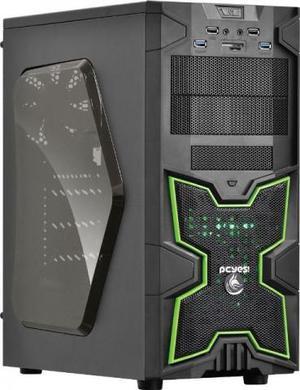 Compra, Venda, Manutenção de CPU Gamer, Notebook,Netbook,
