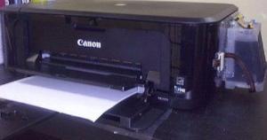 Impressora Com Wireles Wifi Nunca Usada Nova Na Caixa Ela
