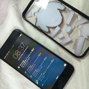Super Barato Iphone 6 Space Aceito Cartão Leia o Anúncio