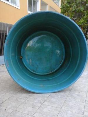 Caixa d água / da água de fibra  litros