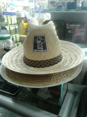 Chapéu palha feminino roxy  944b42d0c36