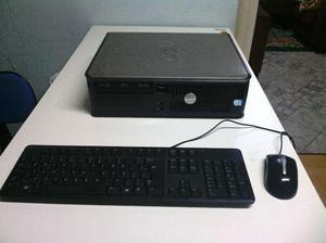 CPU Dell Optiplex GX 620