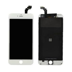IPhone LCD 6 6 plus 5s 5c 5 4s 4 Moto G Display