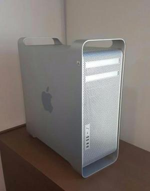 Mac Pro 3.1 Quad core 2 x 3.2 ghz