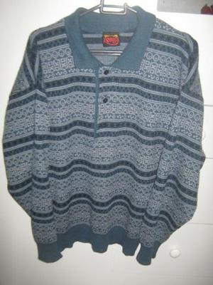 Blusas de frio masculina lindas 7751dde19f503